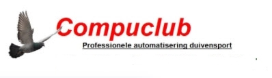 Verlenging abonnement Compustam incl. Cloud.