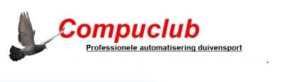 Aktualisieren Sie Compustam V8 auf Compustam V9 Release 2021